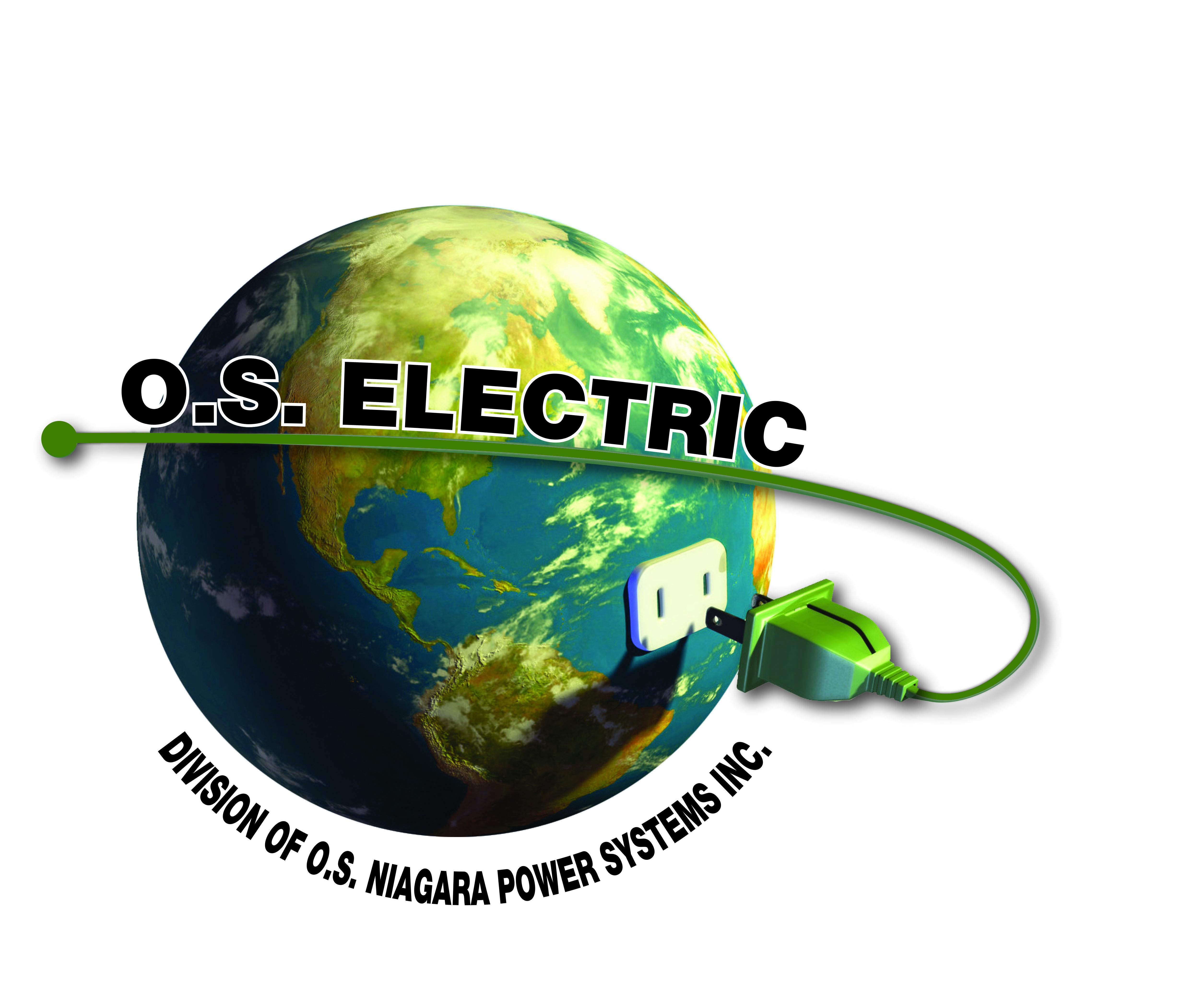 O.S. Electric